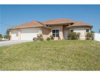 Home for sale: 1719 N.W. 18th St., Cape Coral, FL 33993