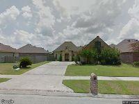 Home for sale: Boulder Creek, Lafayette, LA 70508