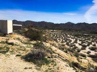 Home for sale: 71555 Vista del Palo, Palm Desert, CA 92260