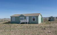Home for sale: 7270 E. Danlo Dr., Prescott Valley, AZ 86315
