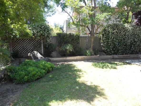 157 W. Peace River Dr., Fresno, CA 93711 Photo 19