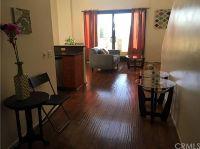Home for sale: 101 W. Mission Blvd., Pomona, CA 91766