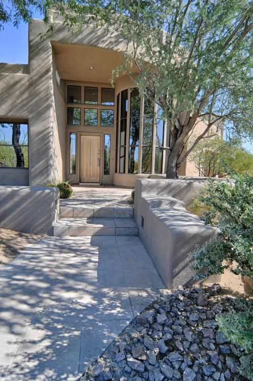 10040 E. Happy Valley Rd., Scottsdale, AZ 85255 Photo 24