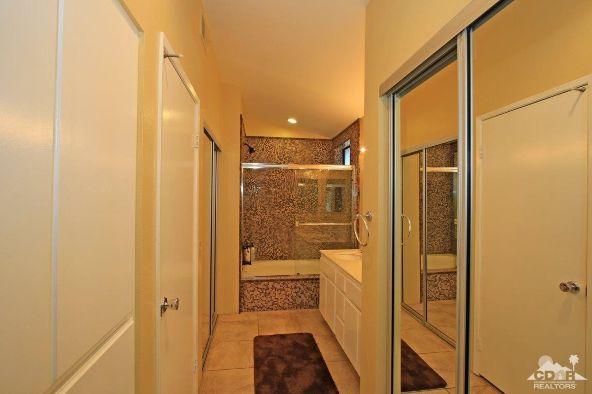 54583 Tanglewood, La Quinta, CA 92253 Photo 16