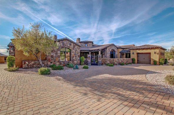 7217 E. Cottonwood Dr., Gold Canyon, AZ 85118 Photo 8