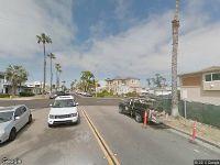 Home for sale: Fredricks, Oceanside, CA 92058