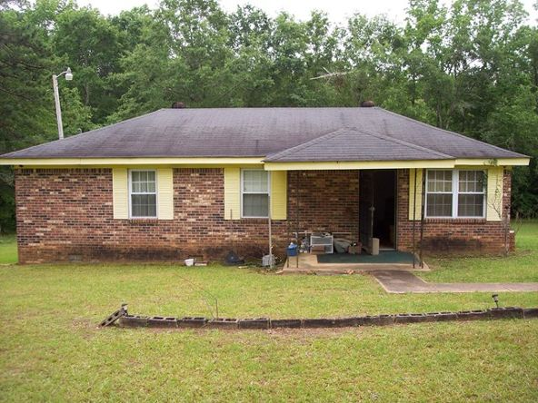 1622 County Rd. 16, Union Springs, AL 36089 Photo 1