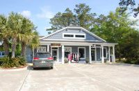 Home for sale: 9118 Beach Dr. S.W., Calabash, NC 28467