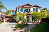 Home for sale: 8067 Via Arce, Carlsbad, CA 92009