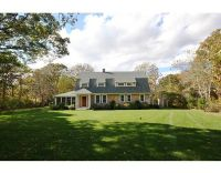 Home for sale: 12 Mattarest Ln., South Dartmouth, MA 02748
