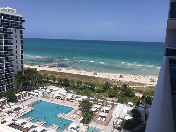 2301 Collins Ave. # 1418, Miami Beach, FL 33139 Photo 1
