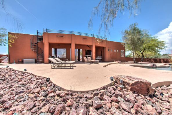27115 N. 152nd St., Scottsdale, AZ 85262 Photo 58