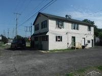 Home for sale: 4625-4623 Dixie, Saginaw, MI 48601