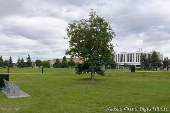 836 M St., Anchorage, AK 99501 Photo 51