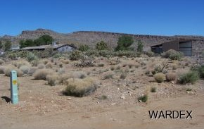 6325 Quail Run Pl., Kingman, AZ 86401 Photo 4