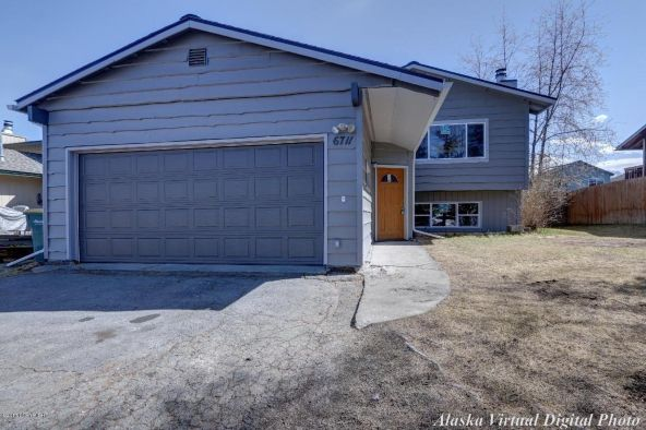 6711 Tiffany Terrace, Anchorage, AK 99507 Photo 29