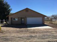 Home for sale: 2770 E. Lass Ave., Kingman, AZ 86409