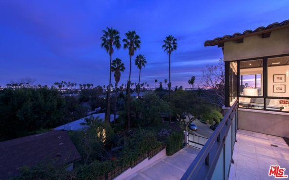 7801 Hillside Ave., Los Angeles, CA 90046 Photo 13