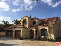 Home for sale: 1700 Tara Ridge Ct., Colton, CA 92324