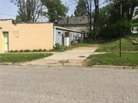 Home for sale: 1101 E. 9th St., Des Moines, IA 50316