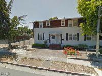 Home for sale: Sacramento, Vallejo, CA 94590