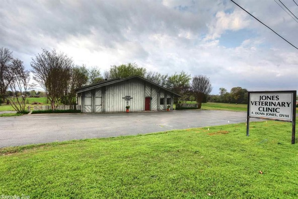 214 Hwy. 64 East, Conway, AR 72032 Photo 1