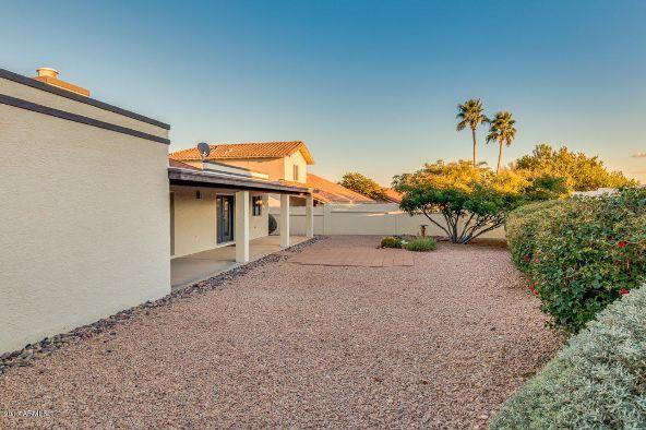 15229 E. Palomino Blvd., Fountain Hills, AZ 85268 Photo 44
