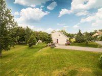 Home for sale: 16 Brittney Ln., Warren, RI 02885