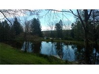 Home for sale: 10713 County Rd. 15, Fillmore, NY 14735