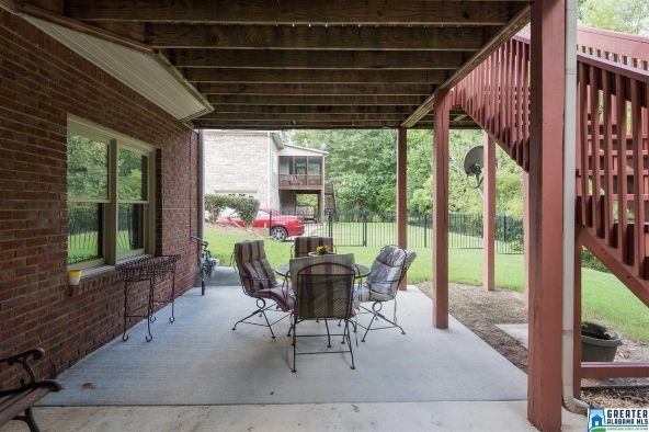 140 Pin Oak Dr., Chelsea, AL 35043 Photo 44