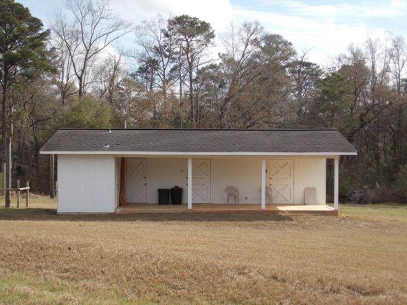 6071 J. B. Chapman Rd., Dothan, AL 36303 Photo 53