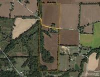 Home for sale: 78 Twin Creek Rd., Trenton, TN 38382