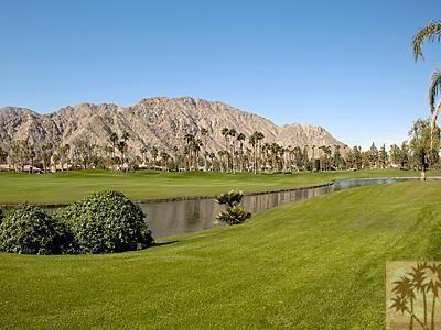 55523 Oakhill, La Quinta, CA 92253 Photo 6