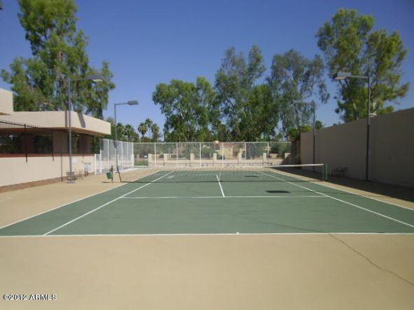 8808 E. San Rafael Dr., Scottsdale, AZ 85258 Photo 20