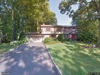 Home for sale: Morley, Wyckoff, NJ 07481