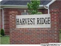Home for sale: 0 Harvest Ridge Dr., Madison, AL 35749
