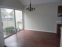 Home for sale: 12207 W. 79th Terrace, Lenexa, KS 66215