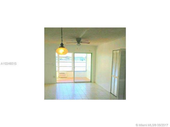 300 Northeast 191, Miami, FL 33179 Photo 5