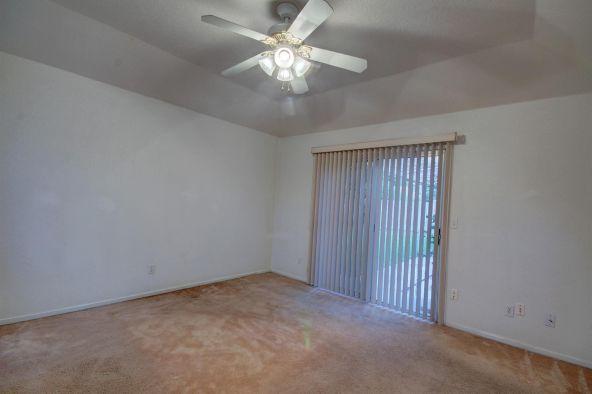 6346 N. Selland Avenue, Fresno, CA 93711 Photo 9