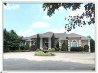 Home for sale: 232 Vista Point Dr., Greer, SC 29651
