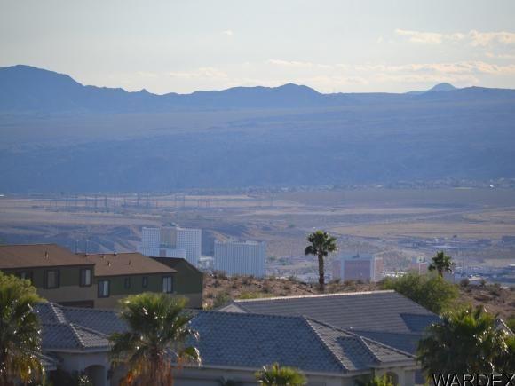 3552 Indian Hill Dr., Bullhead City, AZ 86429 Photo 16