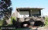Home for sale: 1009 Loreauville, New Iberia, LA 70563