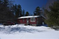 Home for sale: 2132 Country Club Rd., Plainfield, VT 05667