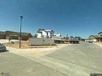 Home for sale: Ute Canyon, Fruita, CO 81521