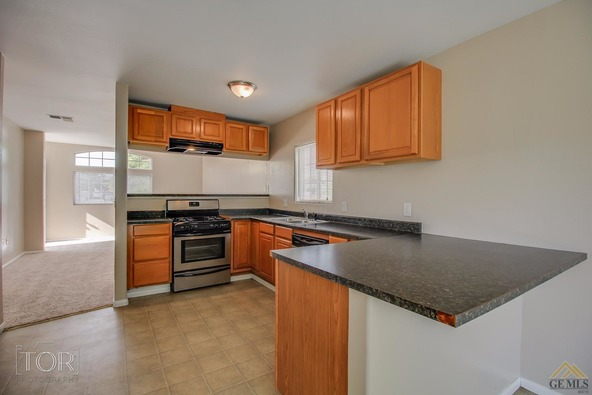1407 2nd St., Bakersfield, CA 93304 Photo 10