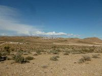 Home for sale: 10620 West Serene Avenue, Las Vegas, NV 89161
