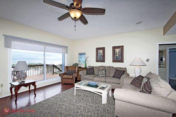 2330 Ponce de Leon Ct., Gulf Shores, AL 36542 Photo 4