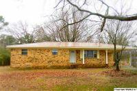 Home for sale: 13605 Al Hwy. 69, Baileyton, AL 35019