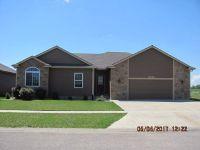 Home for sale: 1850 Northwest 9th St., Abilene, KS 67410