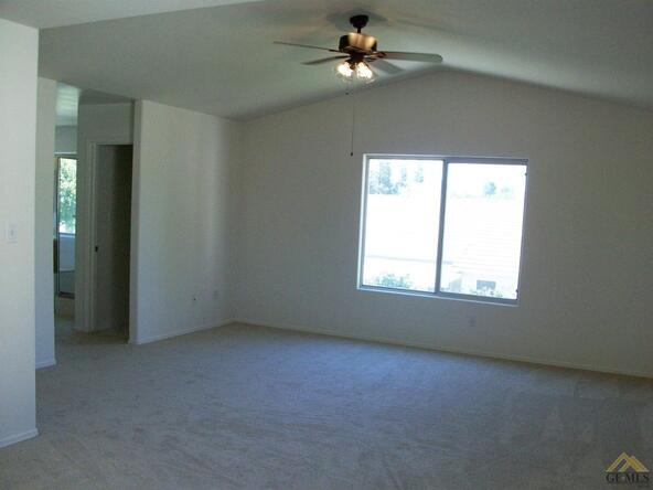 9908 Gold Dust Dr., Bakersfield, CA 93311 Photo 3